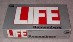 LIFE Remembers