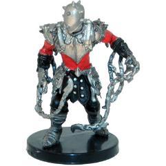 Legion Chain Devil