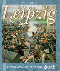 Leipizg 1813