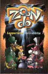 Zoon Do - Leoparians and Jailrabbits