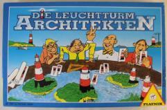 Leuchtturm Architekten, Die