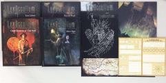 LexOccultum (Kickstarter Edition)