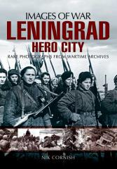 Leninigrad - Hero City