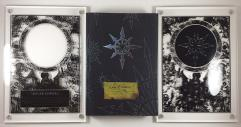 Liber Chaotica Complete (Limited Edition)