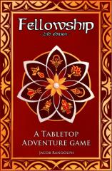 Fellowship (1st Edition)