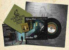 Live at the Gilman House - Deluxe Vinyl LP