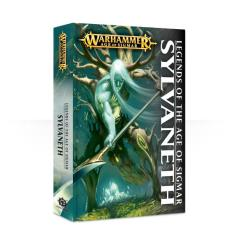Legends of the Age of Sigmar - Sylvaneth
