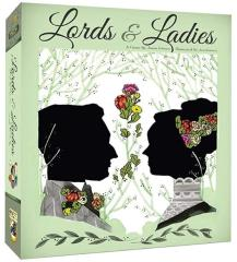 Lord & Ladies
