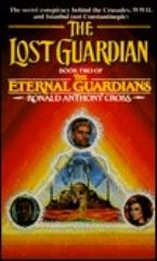 Eternal Guardians #2 - The Lost Guardian