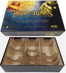 Lord of the Rings, The Collection - All Three Games!