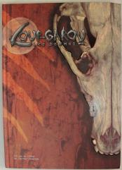 Loup-Garou - Les Dechus (Werewolf - The Forsaken, French Edition)