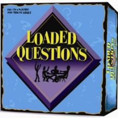 Loaded Questions (1997 Edition)