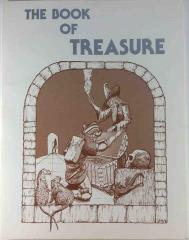 Book of Treasure, The