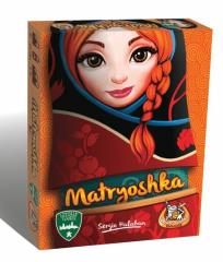 Matryoshka (2020 Edition)