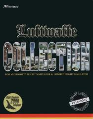 Luftwaffe Collection