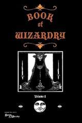 Book of Wizardry Vol. 1