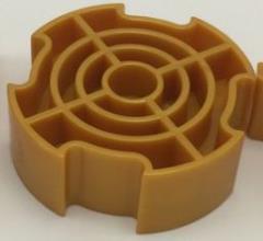 Click Clack Lumberjack Gold Core