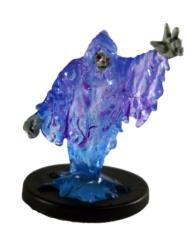 Treasure of Talon Pass - Lurking Wraith