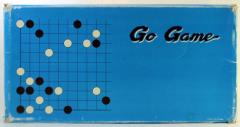 Magnetic Go