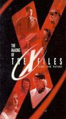 Making of the X-Files, The