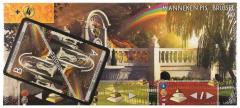 7 Wonders - Manneken Pis Promo Wonder