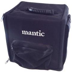 Mantic Bag (Empty)