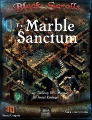 Marble Sanctum