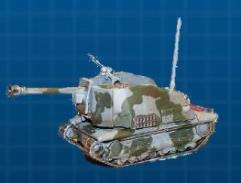 FCM-36 Marder I