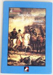 Napoleonic - General Division/Marechal d'Empire (1st Edition)