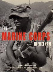 Marine Corps in Vietnam, The