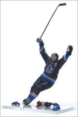NHL Series 14 - Markus Naslund