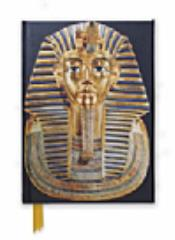 Mask of Tutankhamun, The
