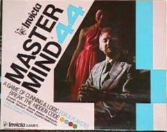 Mastermind 44