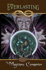 Magician's Companion, The