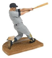 Cooperstown Collection - Mickey Mantle
