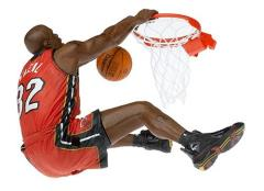 NBA Series 8 - Shaquille O'Neal