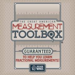 Measurement Toolbox
