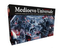 Medioevo Universale (Deluxe Edition)