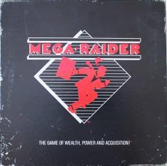Mega-Raider