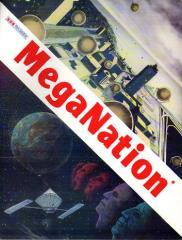 MegaNation