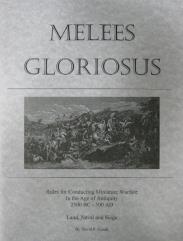 Melees Gloriosus
