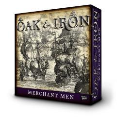 Merchant Men
