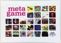 Metagame, The (2011 Video Game Edition)