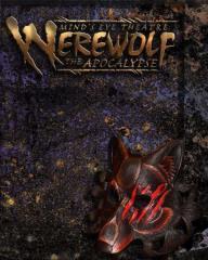 Mind's Eye Theatre, Werewolf - The Apocalypse