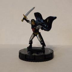 Black Knight #021