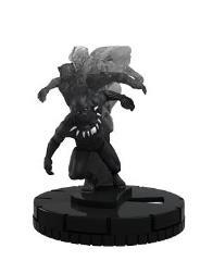 Black Panther #045