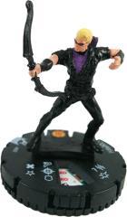 Hawkeye #002
