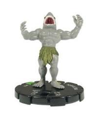 King Shark #021