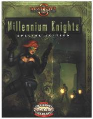 Millennium Knights (Special Edition)