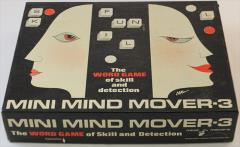 Mini Mind Mover 3